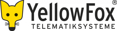 YellowFox Logo