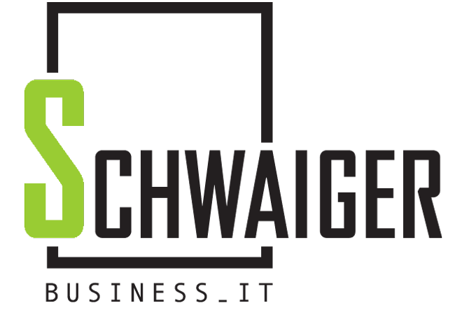 Schwaiger BUSINESS_IT