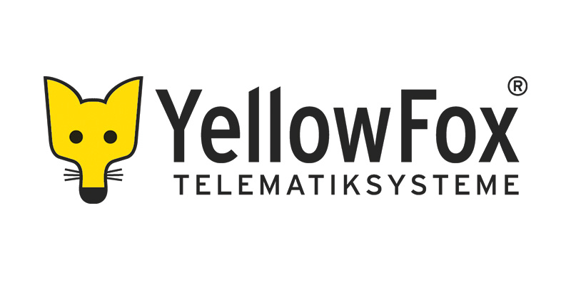 Logo Yellowfox